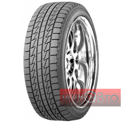 Nexen WinGuard Ice 195/65 R14 89Q