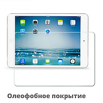 Защитное стекло для iPad mini 1/2/3 Titan Premium Tempered Glass Protector 0.26 мм 2.5D NA-52690, фото 3