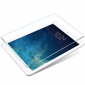 Защитное стекло для iPad 2/3/4 Titan Premium Tempered Glass Protector 0.26 мм 2.5D NA-52689