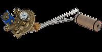 Мультиклапан для тороидальных баллонов Torelli 67R-01 200/30