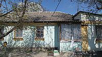 Жилой кирпичный дом в Путровке 36000у.е.