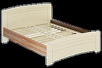 """Кровать """"Флоренция-2"""" 1600"""