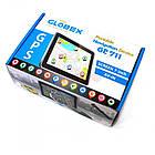 GPS навигатор GLOBEX GE711 Для грузовика (nm6m7r), фото 7