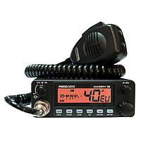 Автомобильная радиостанция President Harry III ASC