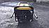 Дизельный трехфазный генератор Forte FGD 6500 E3 (4,8 кВт), фото 4