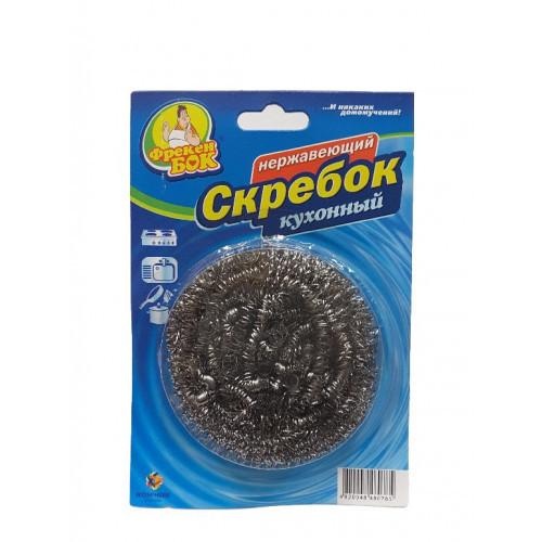 Скребок кухонный Фрекен Бок 1 шт