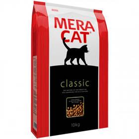 Сухой корм Mera Cat Classic для кошек всех возрастов, 2 кг