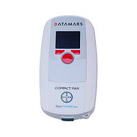 Сканер микрочипов Bayer Datamars Compact Max система идентификации животных