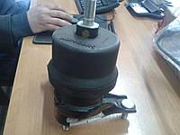 Подушка двигателя TOYOTA CAMRY 40  LEXUS ES350  12362-31040