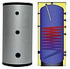 BSV 1000 бойлер косвенного нагрева