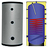 BSV 300 бойлер косвенного нагрева