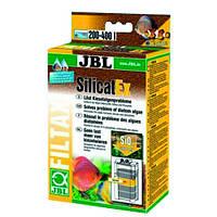 Средство JBL SilicatEx для борьбы с диатомовыми водорослями, 500 г