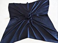 Платок Salvatore Ferragamo шёлк, фото 1