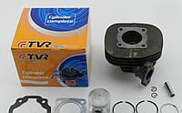 Цилиндр в сборе ТВ-50 TVR