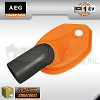 Пылеулавливатель AEG Xtractor 4932373501