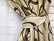 """Комплект готовых штор блэкаут ,коллекция """"Молли""""  451ш  (Б) (1*2,5) 39-062, фото 2"""