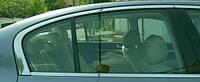 Зелёная плёнка для тонировки автомобиля HP 30 GN