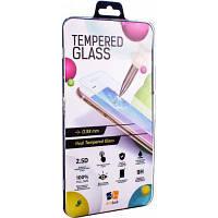 """Стекло защитное Drobak Huawei MediaPad T5 10"""" Tempered Glass (449204)"""