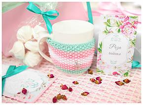 Подарочный набор Чайное творчество, фото 2