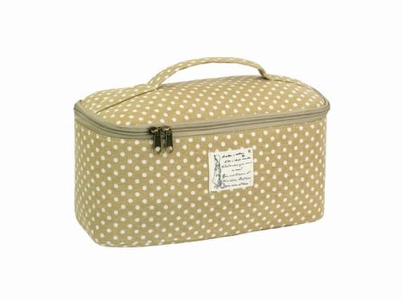 Косметичка-сумочка Distingue, фото 2