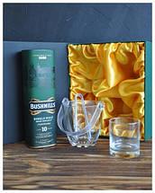 Подарочный набор Виски Ice Light, фото 3