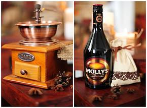Подарочный набор Кофейный гурман, фото 3