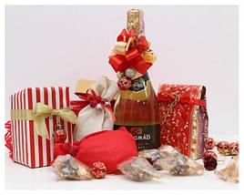 Подарочный набор Для большой Компании, фото 3