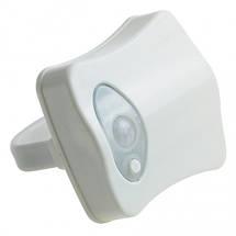 Подсветка для унитаза с датчиком движения, фото 2
