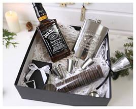 Подарочный набор Black Jack, фото 3