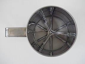 Кружка - сито механическое BAO LONG 250г, фото 3