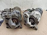 Стартер Citroen Jumper Peugeot Boxer  2.5 D 2.5 TD 12кл, фото 2