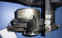 Вакуумный насосCitroenJumper 2.2hdi2006 -Pierburg  7224541505  XS7Q-2A451BJ / BH