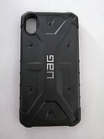 Чехол iPhone XR UAG
