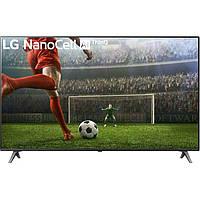 Телевизор LG 55SM8050, фото 1