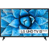 Телевизор LG 49UM7050PLF, фото 1