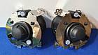 Кріплення протитуманних фар Opel Vivaro, Renault Trafic, фото 5