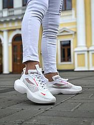 Жіночі кросівки Nike Vista Lite (білі)