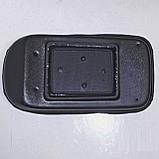 Підлокітник Armcik Стандарт KIA cee'd 2006-2009 / lift. 2009-2011, фото 4