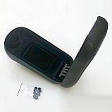 Підлокітник Armcik Стандарт KIA cee'd 2006-2009 / lift. 2009-2011, фото 6