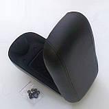 Підлокітник Armcik Стандарт KIA cee'd 2006-2009 / lift. 2009-2011, фото 7