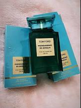 Парфюм унисекс том форд мандарино ди амальфи Tom Ford Mandarino di Amalfi EDP 100 мл (реплика) аромат духи