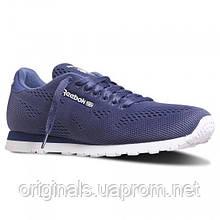 Мужские кроссовки Reebok Classic Runner TM V67704 2020
