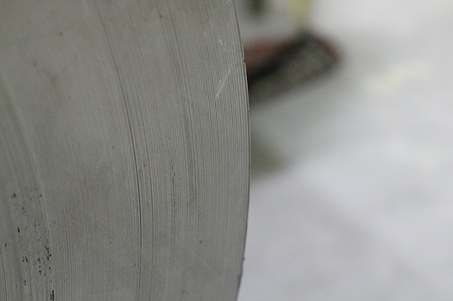 Лента нержавеющая ст.08х18н10(304) 0,2х200 мягкая по 43грн/кг