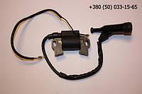 Зажигание для Honda GX160, GX200