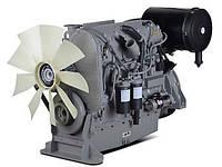 Ремонт двигателей Перкинс Perkins 2500