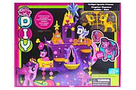 Замок з аксесуарами My Little Pony SM1017, в коробці