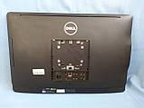 Моноблок Dell OptiPlex 9030, 23'', i5-4590S, DDR3 8Gb, SSD 256Gb, Wi-fi, фото 4