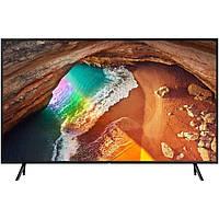 Телевизор Samsung QE55Q60RA