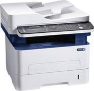 Прошивка Xerox WC 3225, 3215, P3052, 3260 в Киеве