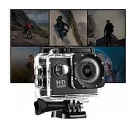 Экшн-камера Action Camera D6000 , Go Pro, відеокамера